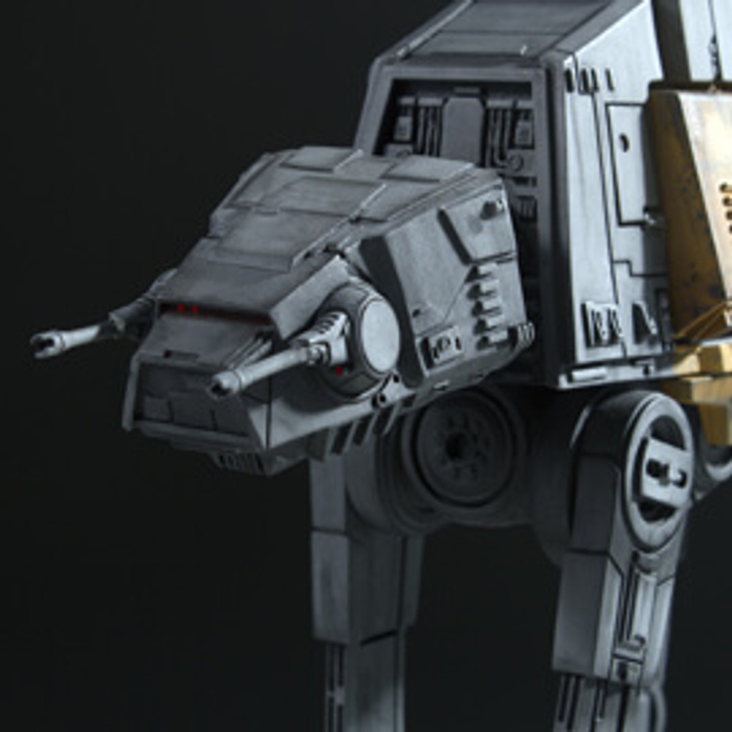 At-Act Walker Bookend Set