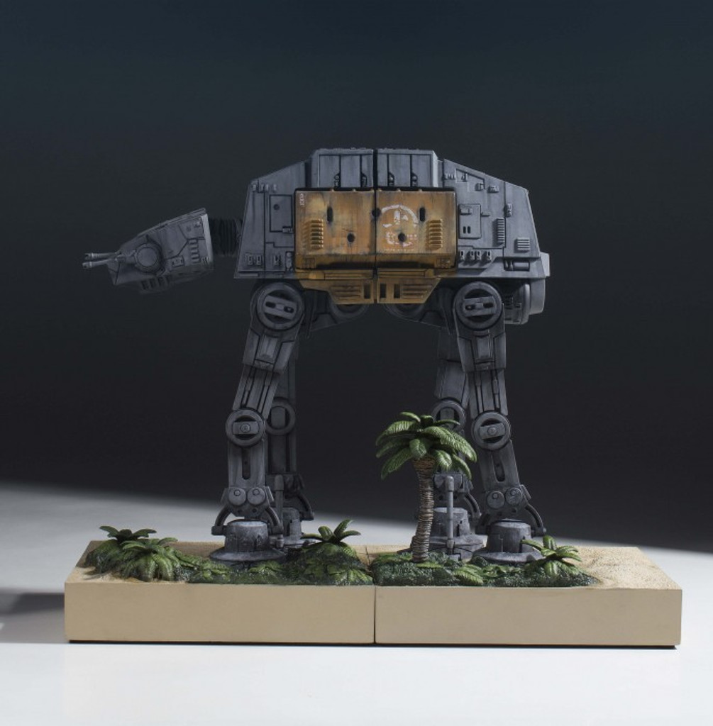 At-Act Walker Bookend Set Thumbnail 11