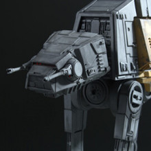 At-Act Walker Bookend Set Thumbnail 2