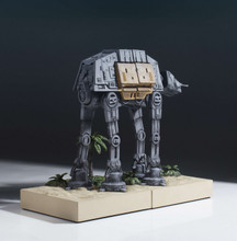At-Act Walker Bookend Set Thumbnail 10