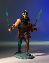 Thor (Ragnarok) Collectors Gallery Thumbnail 9