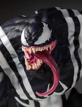 Venom Collectors Gallery Statue Thumbnail 6