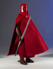 Emperor's Royal Guard Jumbo Figure