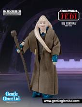PGM 2018 Gift - Bib Fortuna Jumbo Figure