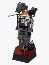 The Star Wars Show - Commemorative Statuette