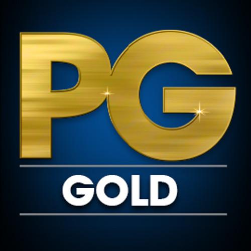 Premier Guild Gold Membership Thumbnail