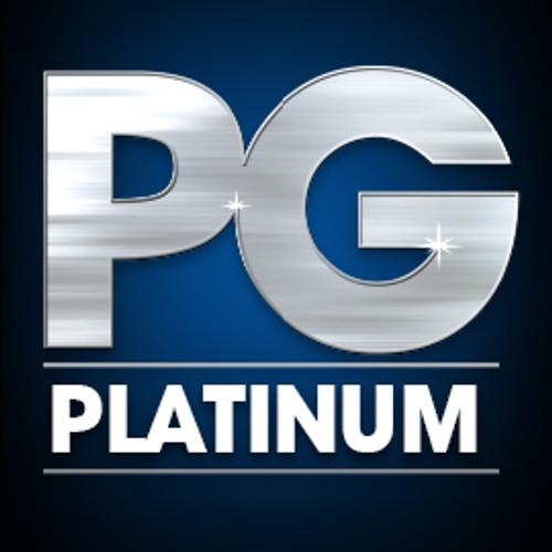Premier Guild Platinum Membership