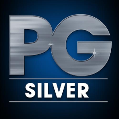 Premier Guild Silver Membership Thumbnail