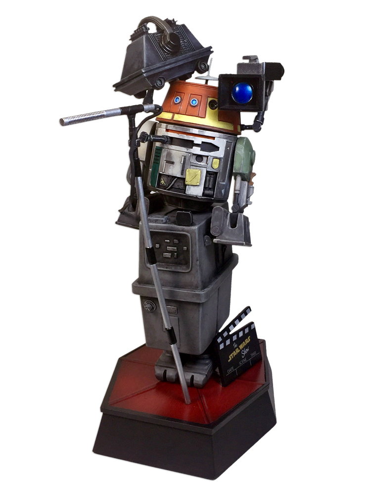 droid-statuette-page.jpg