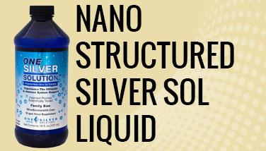 Liquid Banner