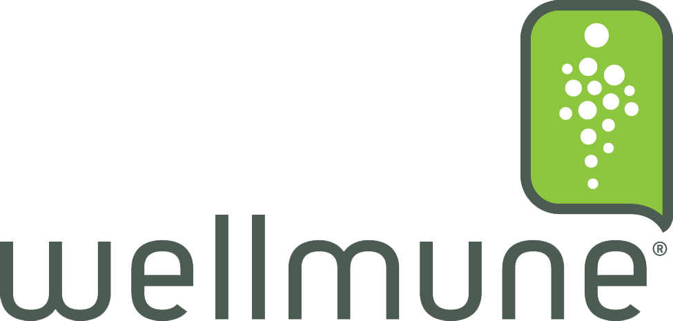 wellmune-logo.png