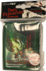Ultra Pro Deck Protector - Std Size Card Sleeves - 50 Count - Legend of the Five Rings