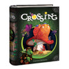 Crossing - A Family Fun Fingerpointing Game! - Asmodee Games