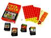 Chez Geek - House Party Edition  - Steve Jackson Games