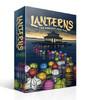 Lanterns - The Harvest Festival - Board Game - Renegade Games