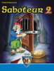 Saboteur 2 - A Sneaky Card Game Expansion - Mayfair Games