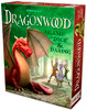 Dragonwood - An Adventure Board Game - Gamewright
