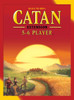 The Settlers of CATAN - 5-6 Player Expansion - Mayfair Games