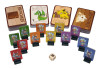 Super Duper Deluxe Munchkin COMBO - Deluxe Base Game + 8 expansion packs!