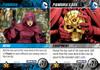 DC Comics Deck Building Game - Forever Evil Core Set - Cryptozoic Entertainment
