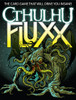 Looney Labs - Cthulhu Fluxx Shoggoth-Sized Combo! The Card Game + 2 Promo Cards