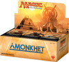 Magic the Gathering - Amonkhet 2017 - Booster Packs - Wizard of the Coast