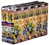 HeroClix - Marvel Avengers/Defenders War Booster Pack - WizKids