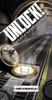 Unlock! The Formula - A Captivating Adventure Escape Game - Asmodee
