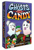 Ghosts Love Candy! - A Sweet & Spooky Card Game - Steve Jackson Games