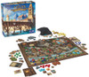 Ulm - The Renaissance City Board Game  - R and R Games
