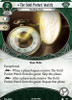 Arkham Horror - LCG - Card Game - Lost in Time and Space -  Expansion Pack #6