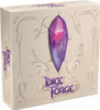 Dice Forge -  A Dice & Board Game - Libellud Games