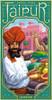 Jaipur - A 2-Player Trading Game - Gameworks