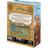 A Feast for Odin - A Board Game of Norse Mythology - Z-Man Games