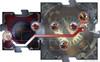 Star Wars - Imperial Assault - Ahsoka Tano - Rebel Instigator Hero Pack Expansion