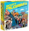Scott Pilgrim's Precious Little Card Game - Renegade Games