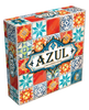 Azul - A Beautiful Tile-Laying Game - Plan B Games
