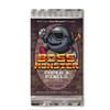 Secret Lair Combo - Boss Monster 1-2, 3 Expansions + Sweet Promo Pack