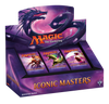 Magic the Gathering - Iconic Masters 2017 - Booster Packs - Wizard of the Coast
