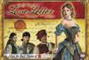 Love Letter - Premium Edition - Card Game- AEG
