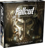 Fallout - The Board Game - Fantasy Flight Games