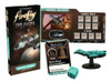Firefly - The Artful Dodger - Jetwash - Game Booster # 2 - Gale Force 9