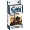 A Game of Thrones - The Card Game - A Song of Summer - Chapter Pack Expansion