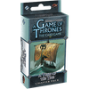 A Game of Thrones - The Card Game - A Turn of the Tide - Chapter Pack Expansion