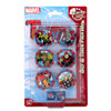 HeroClix - Marvel The Mighty Thor - Dice & Token Pack - WizKids