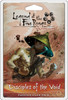 Legend of the Five Rings LCG - Disciples of the Void - Phoenix Clan Pack