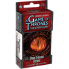 A Game of Thrones - The Card Game - Fire Made Flesh - Chapter Pack Expansion