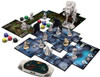 Star Wars - Imperial Assault - Core Game - Fantasy Flight