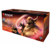Magic the Gathering - Battlebond - Booster Packs - Wizard of the Coast