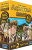 Agricola - All Creatures Big and Small - 2 PLAYER Standalone - Lookout Games